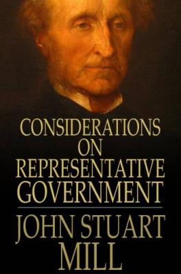 Considerations_on_representative_government_by_john_stuart_mill_2370002618519