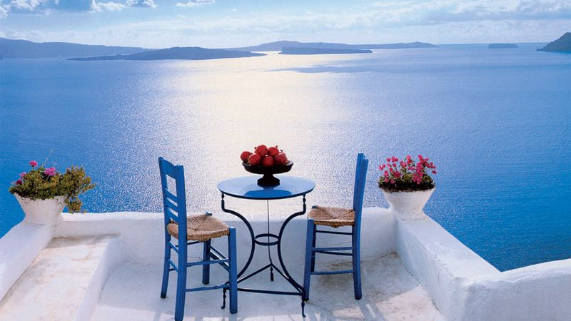 Greek-island-view