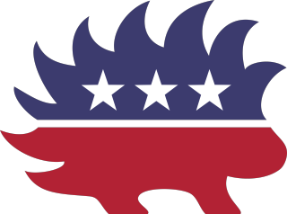 Libertarian_Party_Porcupine_(USA).svg