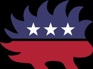 Libertarian_Party_Porcupine_(USA).svg