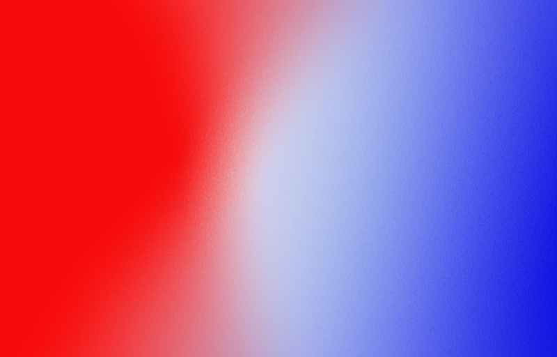 Red_white_and_blue_stock_gradient_by_brighteyesgal-d4fkkty