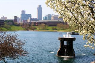 Heartland_of_America_Park _Omaha _Nebraska